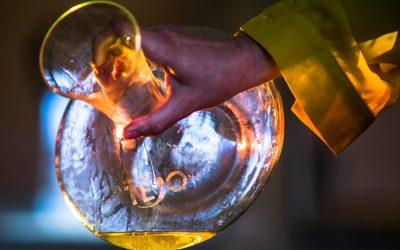 Vinhos do Tejo tem o 'Melhor Branco Especial' do Concurso Vinhos de Portugal