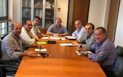 Câmara de Almeirim promove código de conduta desportiva