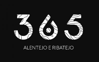 """Turismo do Alentejo e Ribatejo lança nova campanha """"365 Alentejo – Ribatejo"""""""