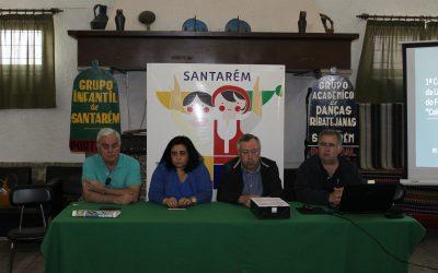 Liga dos Amigos do Festival Celestino Graça realizou primeiro convívio