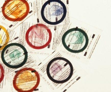Escolas Superiores de Santarém recebem rastreio nacional às doenças sexualmente transmissíveis