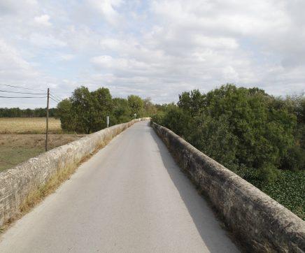 Câmara do Cartaxo reivindica intervenção da Infraestruturas de Portugal