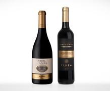 """Vinhos do Tejo em destaque na Wine Enthusiast com 90 pontos e selo de """"Best Buy"""""""