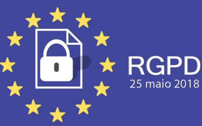 Startup Santarém acolhe sessões sobre questões práticas do RGPD