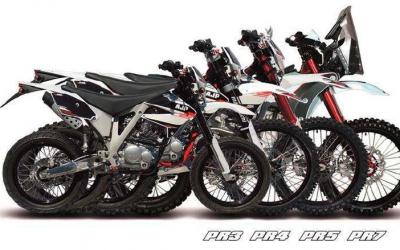 Nova unidade da indústria automóvel, motorizadas e motociclos irá instalar-se em Abrantes