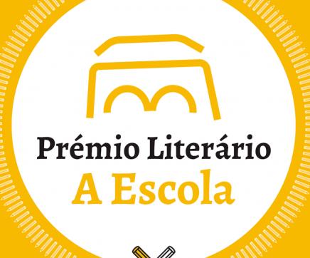 Presidência e Assembleia da República apoiam Prémio Literário 'A Escola' na Linhanceira