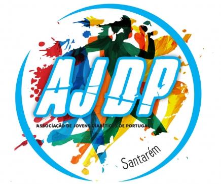 Associação de Jovens Diabéticos de Portugal inaugura núcleo em Santarém