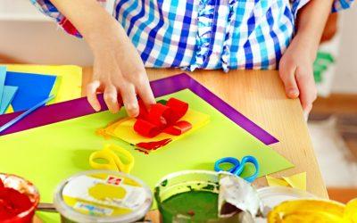Câmara de Almeirim assegura serviço de prolongamento de horário para crianças