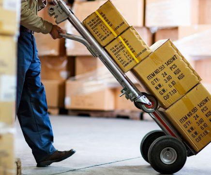 NERSANT explica como implementar práticas de sustentabilidade no sector dos transportes e logística