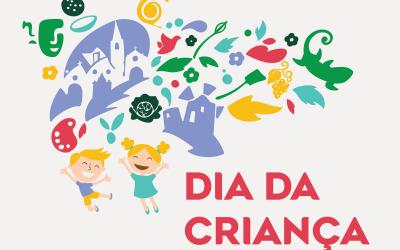 Dia da Criança assinalado em Sardoal com diversas actividades