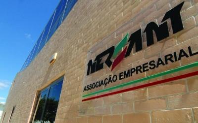 Desafios futuros e incentivos às empresas em análise em Rio Maior