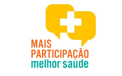 'Mais Participação Melhor Saúde': Projecto de voluntariado apresentado no Entroncamento