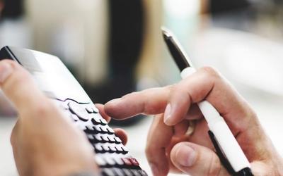NERSANT e GARVAL apresentam linhas de crédito para apoiar investimento empresarial em Santarém, Torres Novas e Ourém
