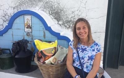 Vereadora Cláudia Coutinho renuncia ao cargo na Câmara Municipal de Santarém