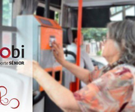 BREVES: Câmara de Santarém lança ProjeCto MOBI.SÉNIOR
