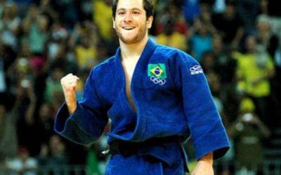 VI Open Internacional de Cadetes e XIII Estágio Internacional de Judo em Tomar