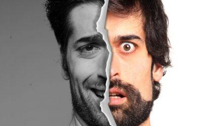 Espetáculo de Stand Up Comedy com António Raminhos no Entroncamento