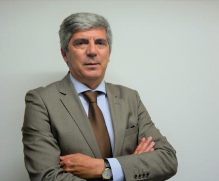 """Rui Canavarro: """"Saí da Académica, por opção, mas a Académica nunca irá sair de mim"""""""