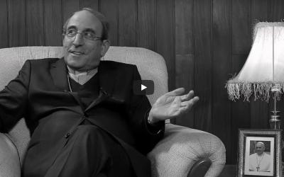 Televisão católica Angelus TV emite hoje a preto e branco para alertar sobre eventual fecho
