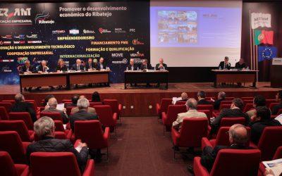 NERSANT aprovou contas em Assembleia Geral