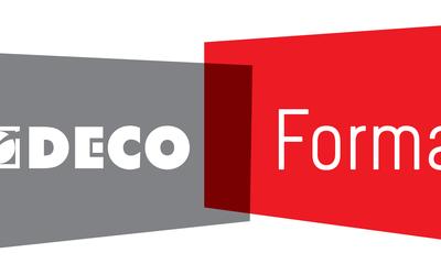 Câmara de Santarém e DECO promovem acções de Literacia Financeira