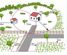 Torres Novas aprova contratação de empréstimo para limpeza de terrenos