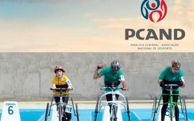 """Acção """"Desporto sobre rodas"""" no Cartaxo"""