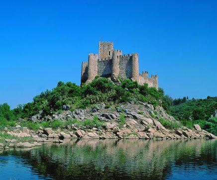 NERSANT apresenta as melhores soluções de financiamento e consultoria para o sector do turismo