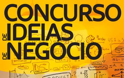 Projecto AgriEmpreende: Concurso de Ideias de Negócio recebeu 25 candidaturas