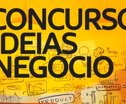 Segundo Concurso de Ideias de Negócio AgriEmpreende recebeu 14 candidaturas