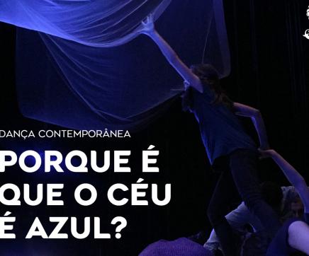Residência artística com alunos do Agrupamento de Escolas de Sardoal resulta em espectáculo de dança