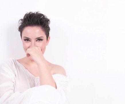 Ana Laíns apresenta Portucalis no próximo sábado em Constância