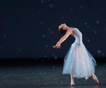 'American Academy of Ballet Performance Awards' dia 23 em Santarém