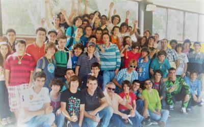 Rio Maior investe 480 mil euros no combate ao insucesso escolar