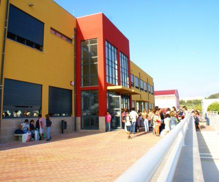 1.200 alunos do Concelho de Santarém fazem rastreio de daltonismo e acuidade visual