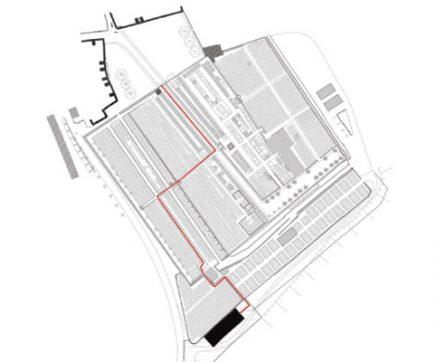 Câmara de Santarém avança com projecto de crematório, o terceiro projectado no distrito