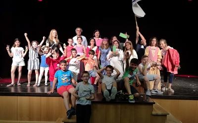Orçamento Participativo Escolar 2018 do Cartaxo já tem vencedores
