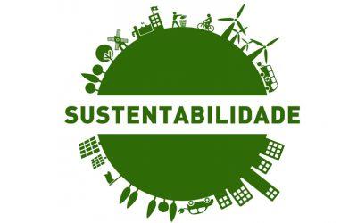 Índice de Sustentabilidade Municipal quer contribuir para mudar comportamentos