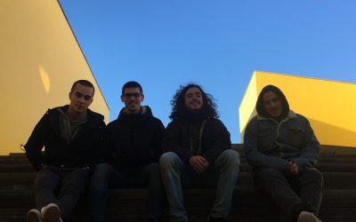 Jardim das Letras no Cartaxo recebe concerto de jazz