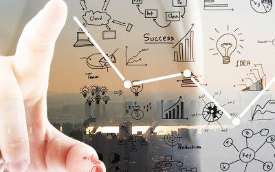 NERSANT quer a tecnologia ao serviço das empresas