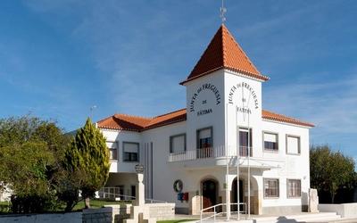 Assembleia de Freguesia pede revisão de turmas nos colégios de Fátima