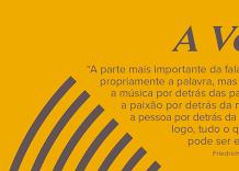 Rastreio Nacional da Voz Artística passa por Santarém, dias 20 e 21 na USF de São Domingos
