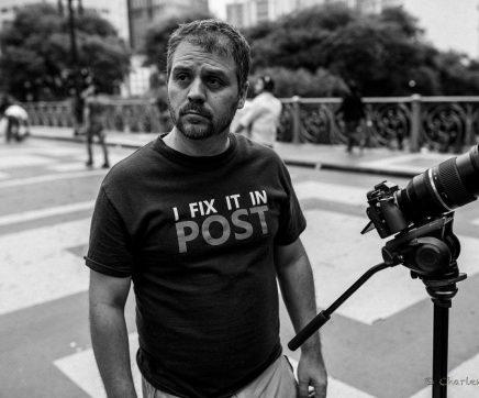 """Hélder Martins: """"O mercado português sempre foi uma coisa que me assustou"""""""