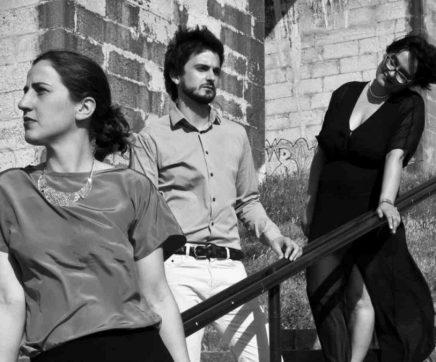 """Fotografia, música e teatro na programação do """"Verão In.Str… é um espanto!"""" de 13 a 19 de Julho"""
