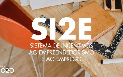 NERSANT apoia elaboração de candidaturas ao Sistema de Incentivos ao Empreendedorismo e ao Emprego