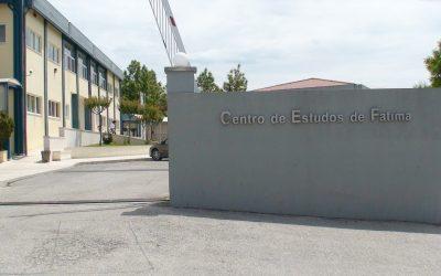CDS-PP sugere ao ministro da Educação revisão de turmas nos colégios de Fátima