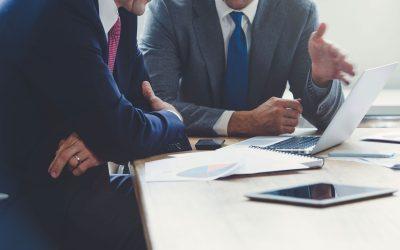 Ourém e Santarém lideram na criação de empresas em Junho