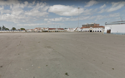 Movimento cívico propõe 12 acções para reabilitar antigo campo da feira em Santarém