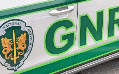 Dois detidos por tráfico de droga em Salvaterra de Magos