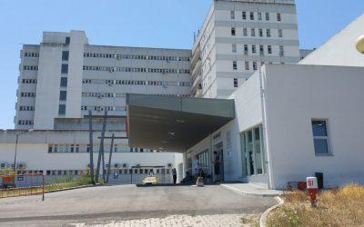 Administradora hospitalar Ana Infante nomeada para presidir ao Hospital de Santarém